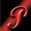 Print Plus More Advertising - Logo on HoneyHat